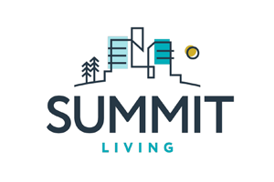 Summit Living